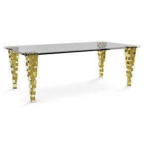 Jinga-Dining-Table_Bitangra_Treniq