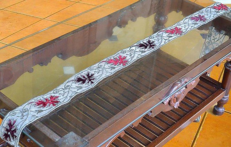 trimmings passionhomes by sarla antiques treniq 7 1566887652909
