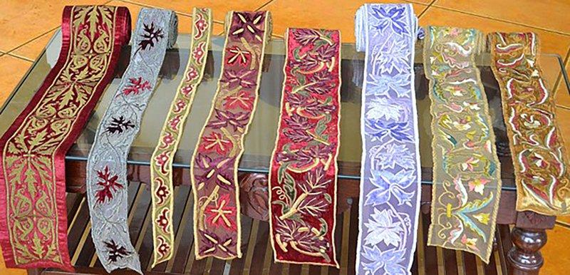 trimmings passionhomes by sarla antiques treniq 7 1566887675693