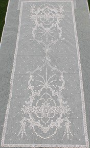 Curtain-Panels-Net-Embroidered_Passionhomes-By-Sarla-Antiques_Treniq_0