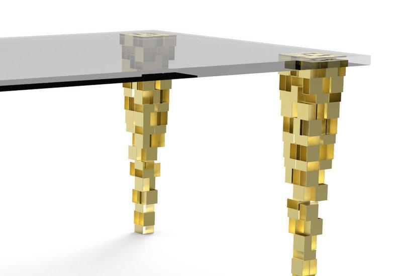 Jinga dining table bitangra treniq 4