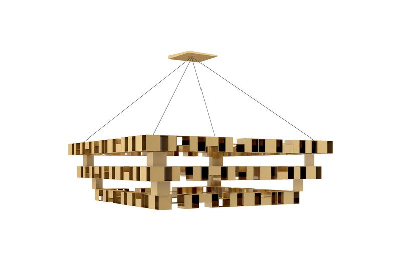 Jinga suspension lamp bitangra treniq 1