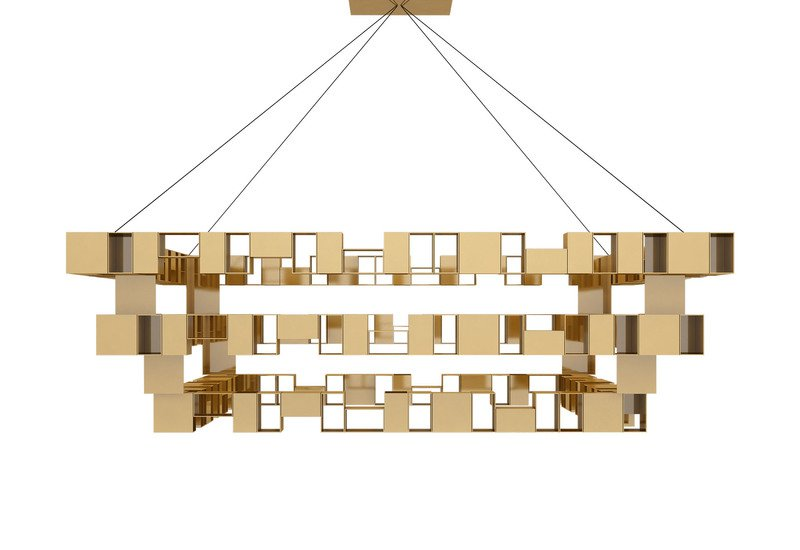 Jinga suspension lamp bitangra treniq 2