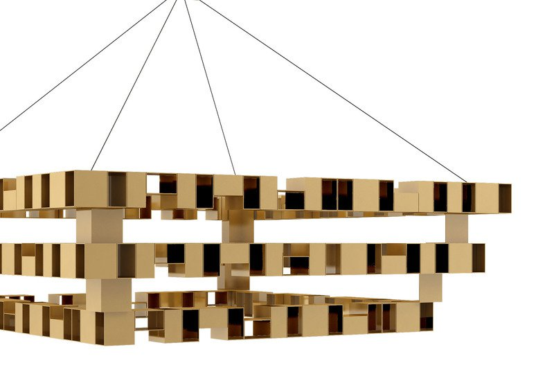Jinga suspension lamp bitangra treniq 3