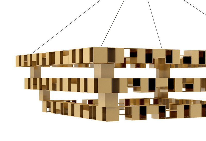 Jinga suspension lamp bitangra treniq 4