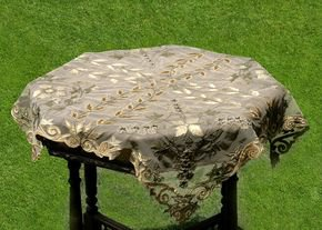 Table-Covers_Passionhomes-By-Sarla-Antiques_Treniq_0