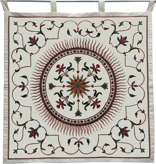 wall hanging passionhomes by sarla antiques treniq 2 1567493054018