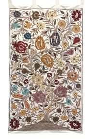 Limited-Edition-Exquisite-Suede-Wall-Tapestry_Passionhomes-By-Sarla-Antiques_Treniq_0