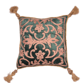 Decorative-Cushions_Passionhomes-By-Sarla-Antiques_Treniq_1
