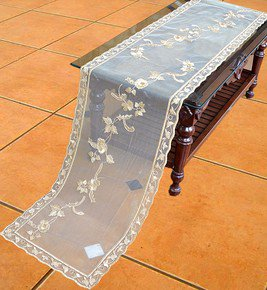 Table-Runners_Passionhomes-By-Sarla-Antiques_Treniq_0