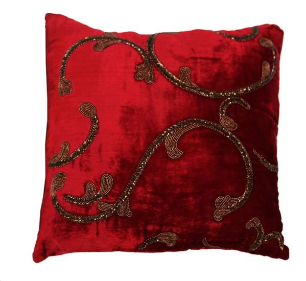 Designers cushion covers passionhomes by sarla antiques treniq 4 1567580876593