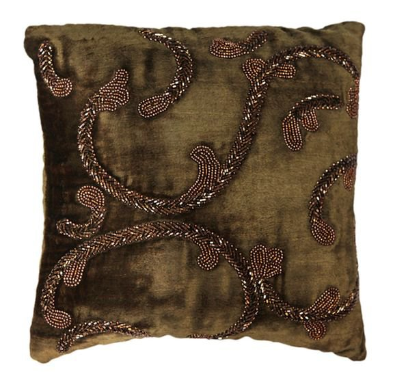 Designers cushion covers passionhomes by sarla antiques treniq 4 1567580876590