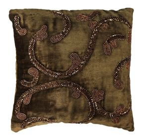 Designers-Cushion-Covers_Passionhomes-By-Sarla-Antiques_Treniq_0