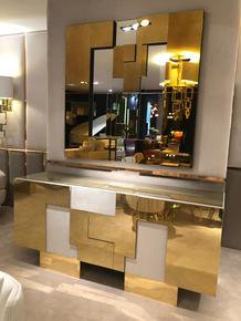 Exclusive-Crystal-Top-Luxury-Soft-Velvet-Buffet-Signature_Fertini-Casa_Treniq_0