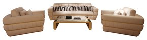 High-End-Contemporary-Velvelt-Sofa-Signature_Fertini-Casa_Treniq_0
