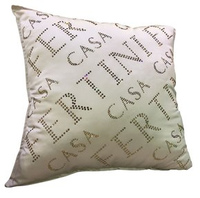 Luxury-Cushion-Signature_Fertini-Casa_Treniq_0