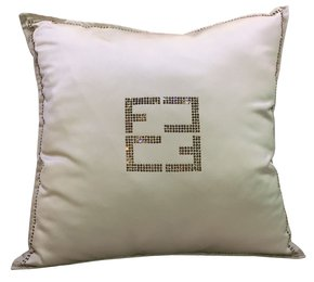 Luxury-Cushion-Imperial_Fertini-Casa_Treniq_0