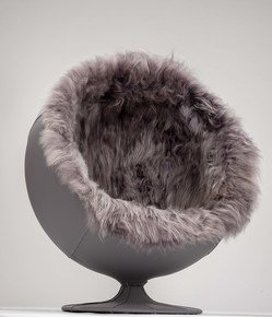 The-Eclectic-'snow-Globe'-Chair._Rhubarb-Chairs_Treniq_0