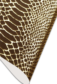 Gold-Silver-Crocodile-Wallpaper_Stelle-Design-Pvt-Ltd_Treniq_0