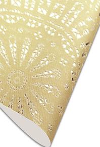 3-D-Gold-Silver-Wallpaper_Stelle-Design-Pvt-Ltd_Treniq_2
