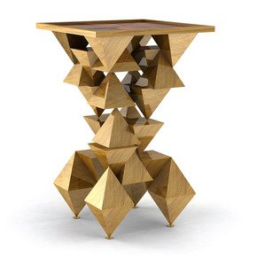 Osiris-Side-Table_Bitangra_Treniq