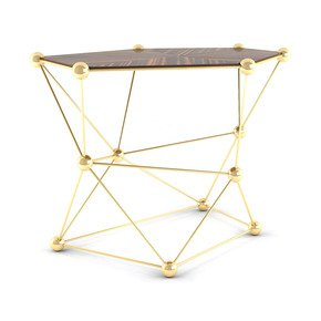 Prim-Side-Table_Bitangra_Treniq