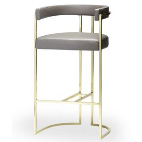Julius Bar Stool