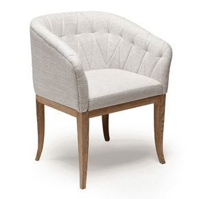 Isabella Chair