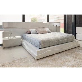 Blanc-Bed-_Prime-Design_Treniq_0