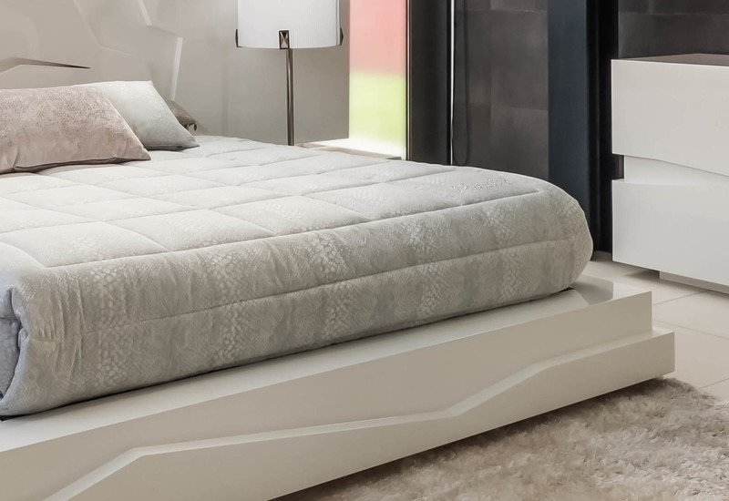 Blanc bed prime design treniq 4