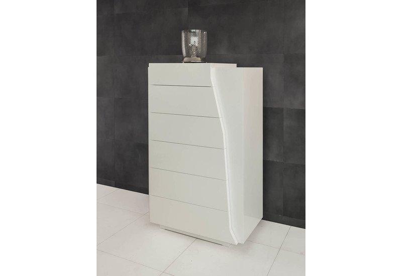 Blanc tall chest prime design treniq 1