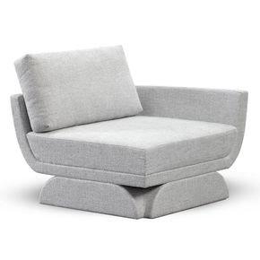 Oscar Modular Sofa | Corner