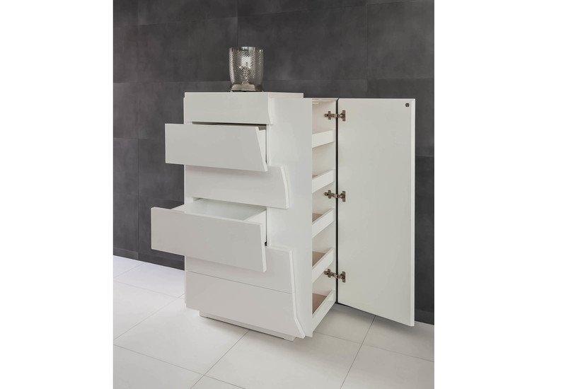 Blanc tall chest prime design treniq 2