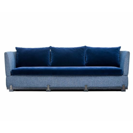 Ida sofa 2