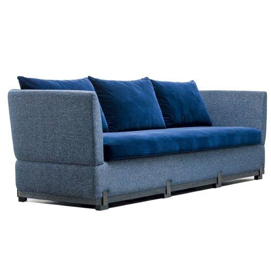 Ida sofa 1