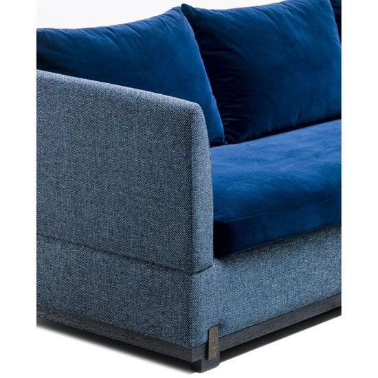 Ida sofa 4