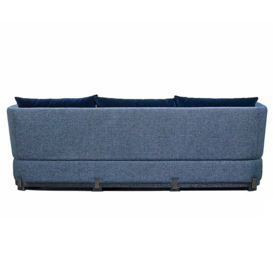 Ida sofa 3