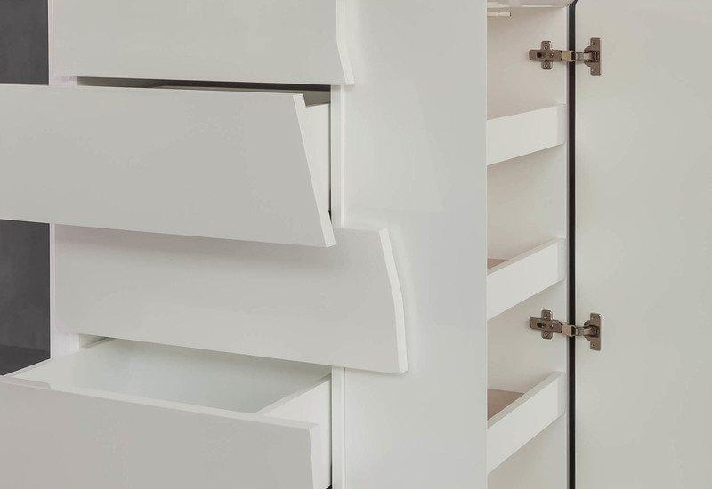 Blanc tall chest prime design treniq 3