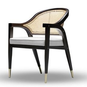 Wormley Dining Chair