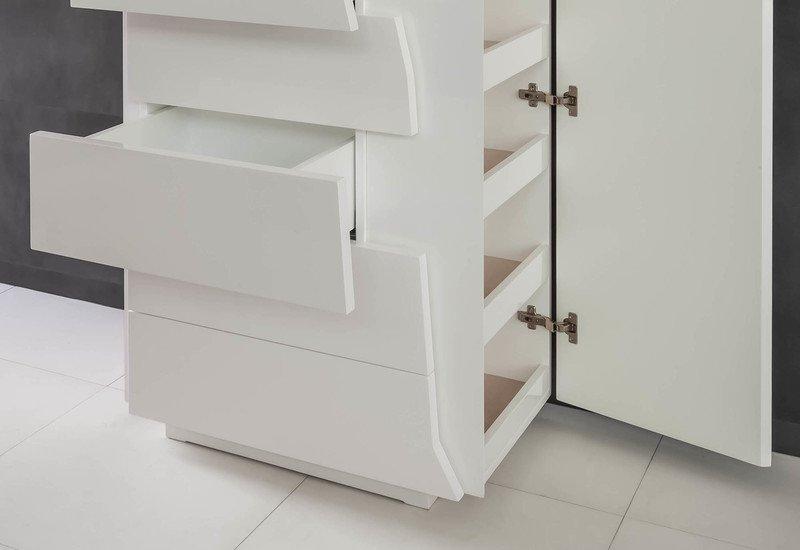Blanc tall chest prime design treniq 4
