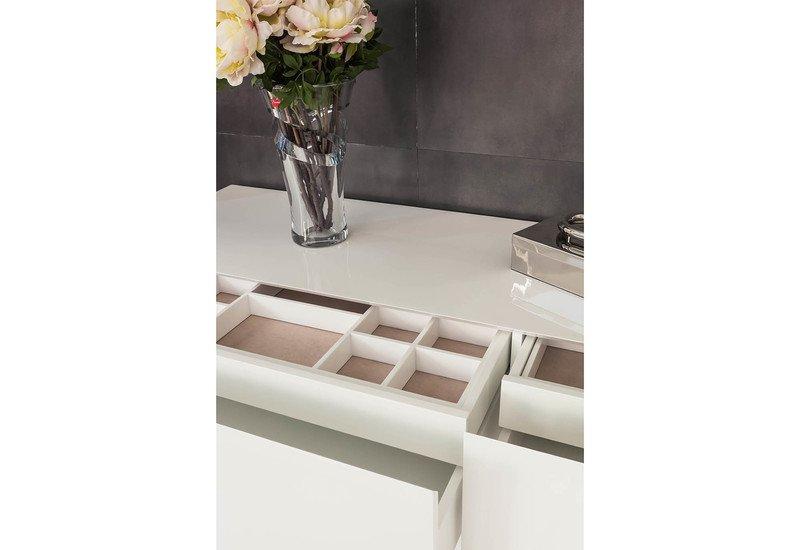Blanc tall chest prime design treniq 5