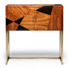 Geometry Cabinet 1