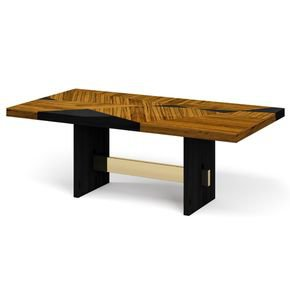 Geometry Table