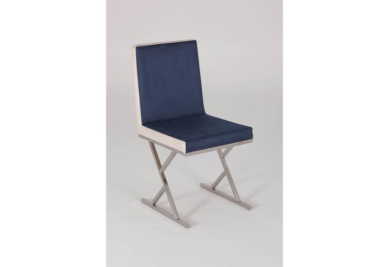 Braccara chair prime design treniq 1