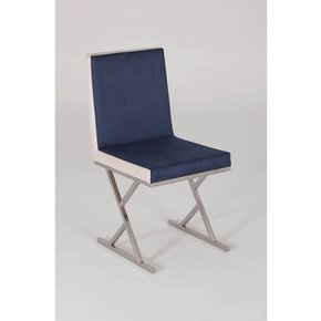 Braccara-Chair_Prime-Design_Treniq_0