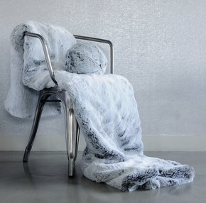 Big Size Faux Fur Throws - Do not approve (This was a test, not able to delete this product)