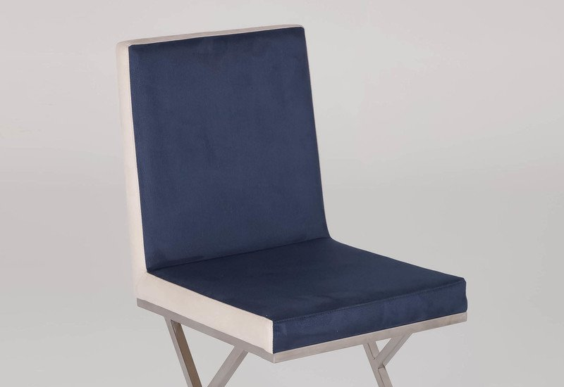Braccara chair prime design treniq 3