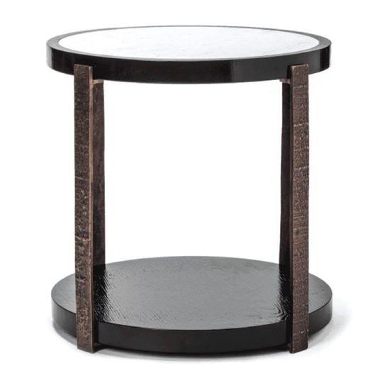 Ida side table 1
