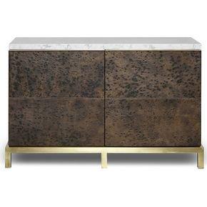 Titan Cabinet