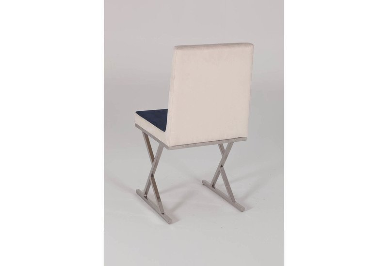 Braccara chair prime design treniq 5